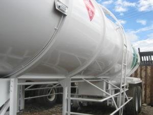 trailer tanque,tanque 2 ejes,tanque 3 ejes