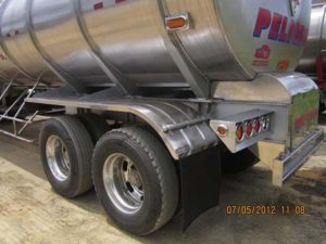 trailer tanque, tanque 2 ejes, tanque 3 ejes
