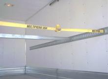 Sistemas de sujeción de carga