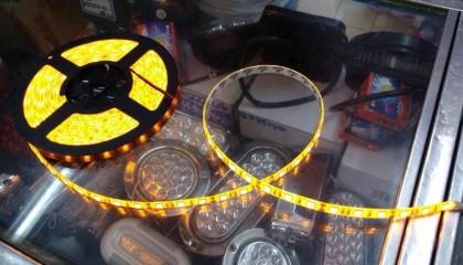 Cinta LED