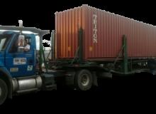 niñera trailer multiproposito